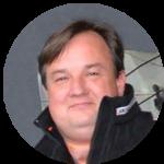 Jacek_Barski